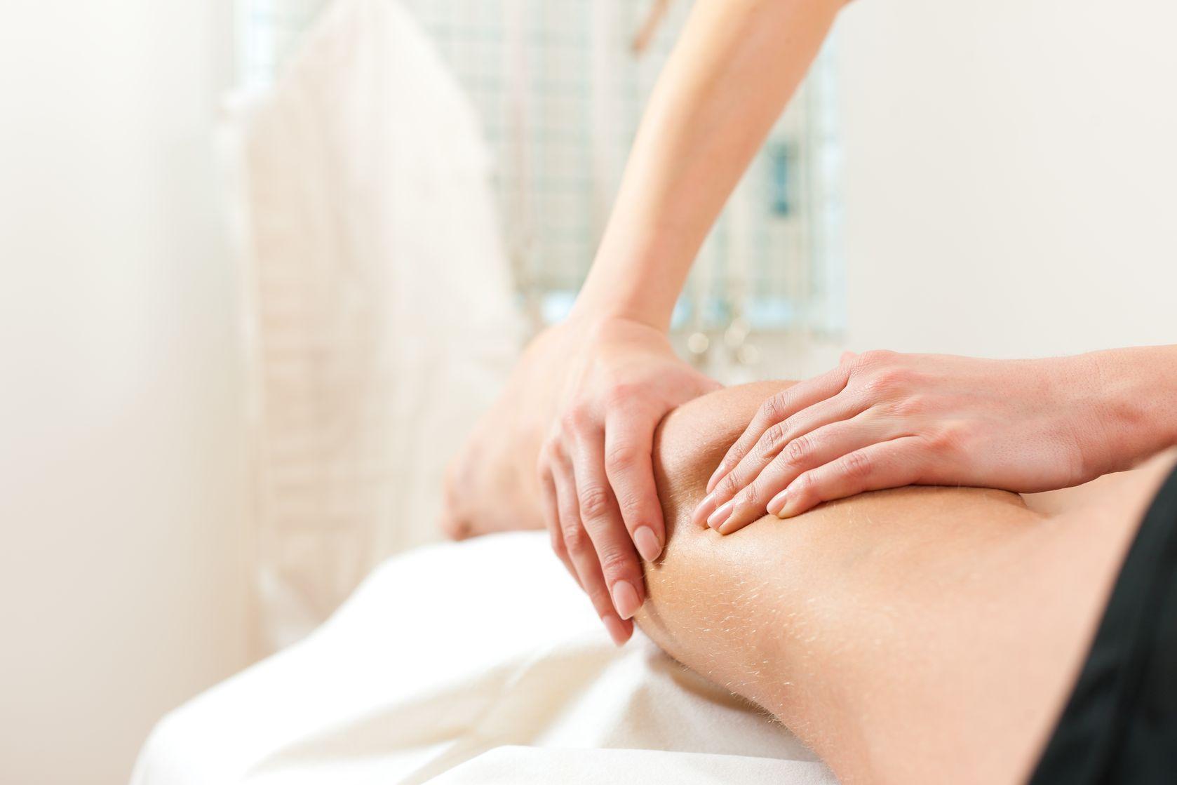 linfodrenaggio-massaggio-linfodrenante