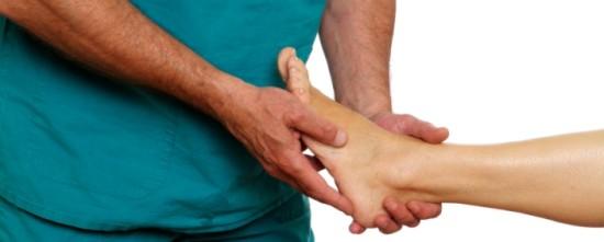 patologie-dei-piedi-e1453311317410
